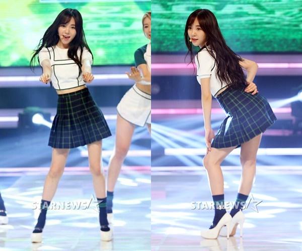 3-idol-nu-kpop-gay-bat-ngo-khi-tiet-lo-can-nang-nhe-kho-tin-10