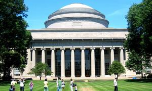 7 trường Đại học Mỹ 'khó nhằn' hơn cả Havard
