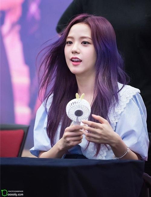dan-visual-hot-nhat-kpop-chuong-toc-tim-sang-chanh-3