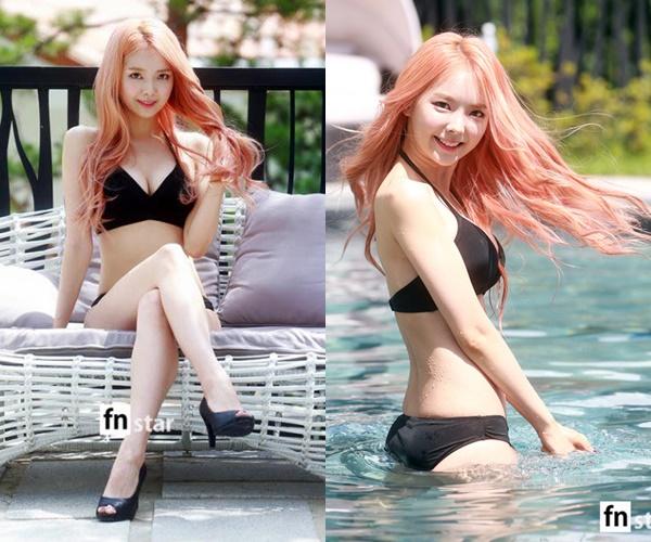 3-idol-nu-kpop-gay-bat-ngo-khi-tiet-lo-can-nang-nhe-kho-tin-4