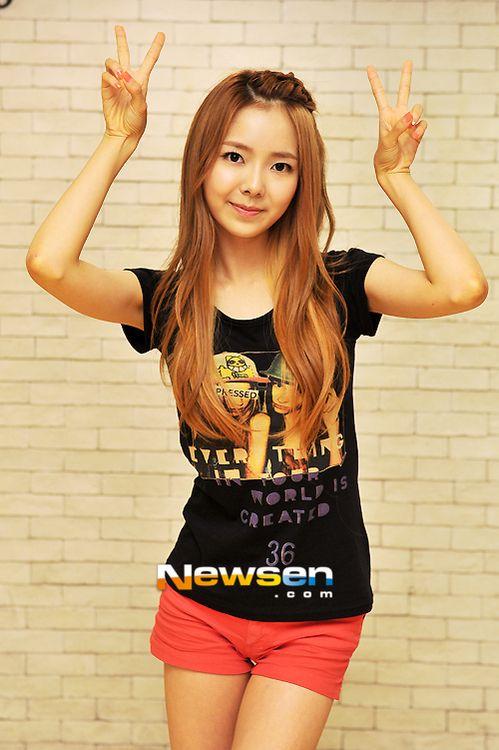 3-idol-nu-kpop-gay-bat-ngo-khi-tiet-lo-can-nang-nhe-kho-tin-5