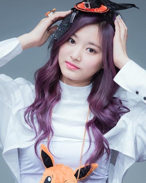 dan-visual-hot-nhat-kpop-chuong-tong-toc-tim-sang-chanh-2-5