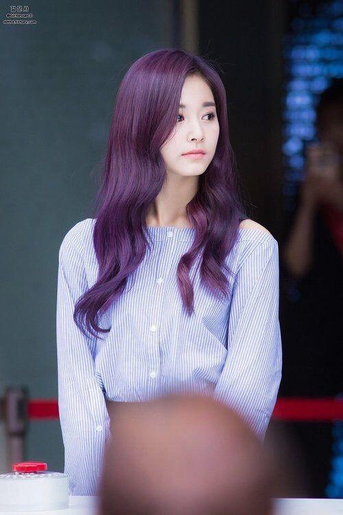 dan-visual-hot-nhat-kpop-chuong-tong-toc-tim-sang-chanh-2-4