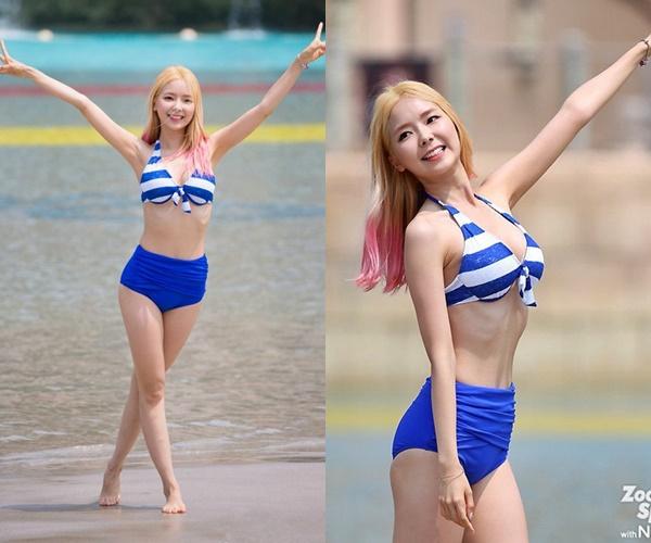 3-idol-nu-kpop-gay-bat-ngo-khi-tiet-lo-can-nang-nhe-kho-tin-7