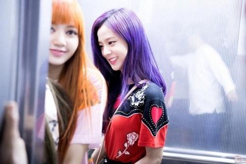 dan-visual-hot-nhat-kpop-chuong-toc-tim-sang-chanh-2