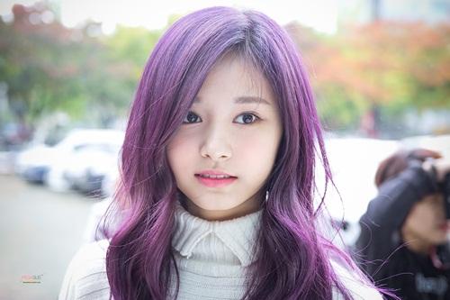 dan-visual-hot-nhat-kpop-chuong-tong-toc-tim-sang-chanh-2-6