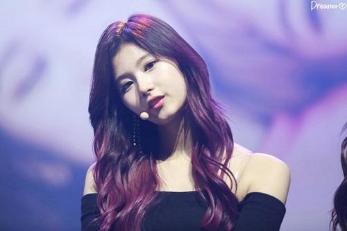 dan-visual-hot-nhat-kpop-chuong-tong-toc-tim-sang-chanh-2-1
