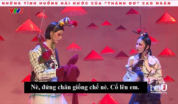 thanh-do-next-top-noi-cau-nao-cung-khien-khan-gia-cuoi-lan-2