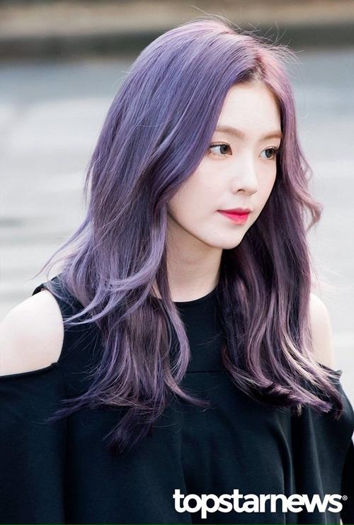dan-visual-hot-nhat-kpop-chuong-toc-tim-sang-chanh-5