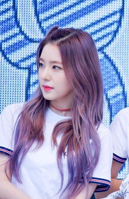 dan-visual-hot-nhat-kpop-chuong-toc-tim-sang-chanh-6