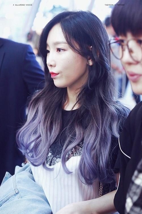 dan-visual-hot-nhat-kpop-chuong-toc-tim-sang-chanh-9