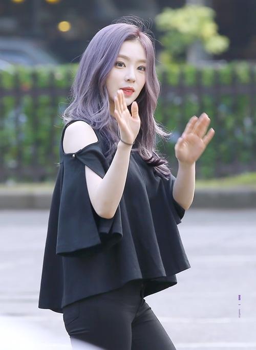 dan-visual-hot-nhat-kpop-chuong-toc-tim-sang-chanh-4
