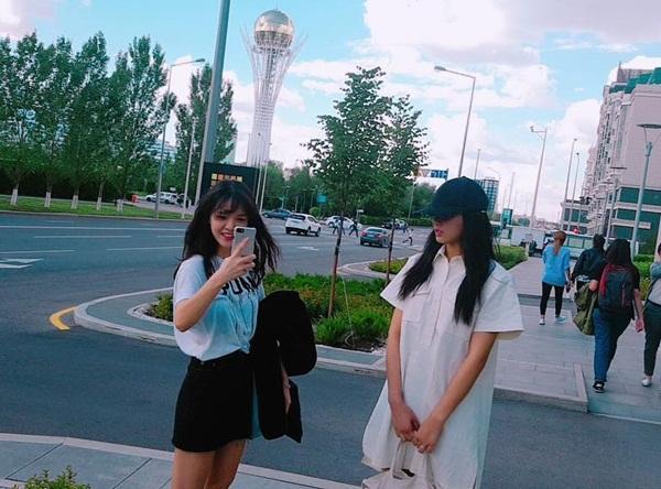 sao-han-20-7-park-shin-hye-gui-xe-do-an-cho-krystal-hyo-min-dang-dep-my-mieu-2-3