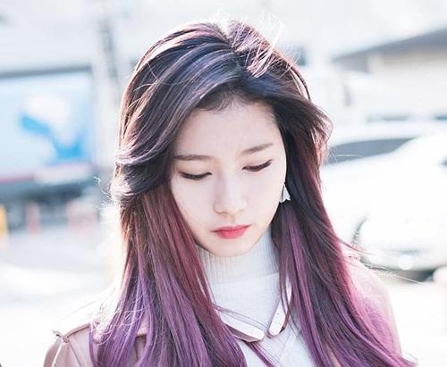 dan-visual-hot-nhat-kpop-chuong-tong-toc-tim-sang-chanh-2-3