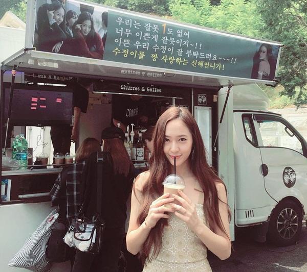 sao-han-20-7-park-shin-hye-gui-xe-do-an-cho-krystal-hyo-min-dang-dep-my-mieu