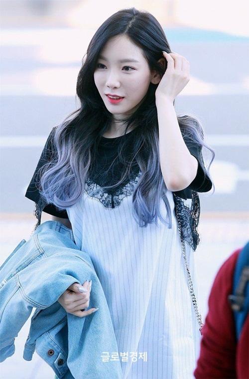 dan-visual-hot-nhat-kpop-chuong-toc-tim-sang-chanh-8