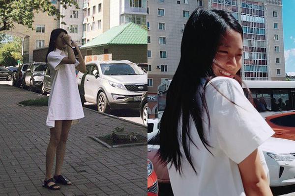 sao-han-20-7-park-shin-hye-gui-xe-do-an-cho-krystal-hyo-min-dang-dep-my-mieu-5