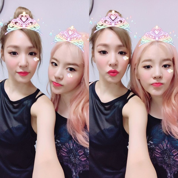 sao-han-20-7-park-shin-hye-gui-xe-do-an-cho-krystal-hyo-min-dang-dep-my-mieu-6