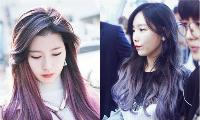 dan-visual-hot-nhat-kpop-chuong-toc-tim-sang-chanh-10