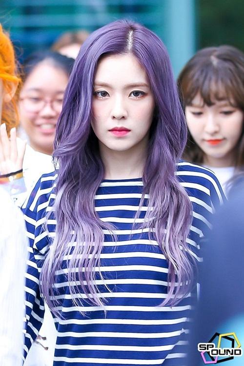 dan-visual-hot-nhat-kpop-chuong-toc-tim-sang-chanh-7