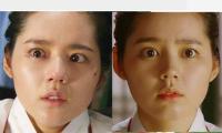 5-idol-kpop-khien-fan-uoc-dung-quay-lai-man-anh-10