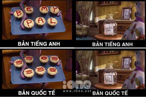 cac-bo-phim-bom-tan-co-hang-chuc-phien-ban-cho-tung-quoc-gia-10
