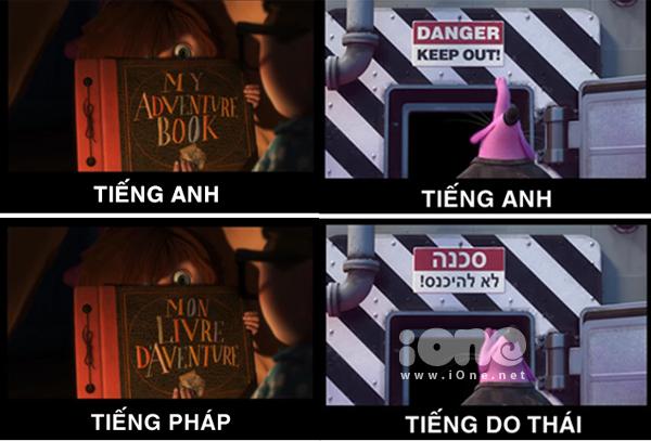 cac-bo-phim-bom-tan-co-hang-chuc-phien-ban-cho-tung-quoc-gia-11