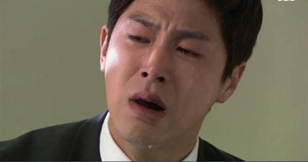 5-idol-kpop-khien-fan-uoc-dung-quay-lai-man-anh-4