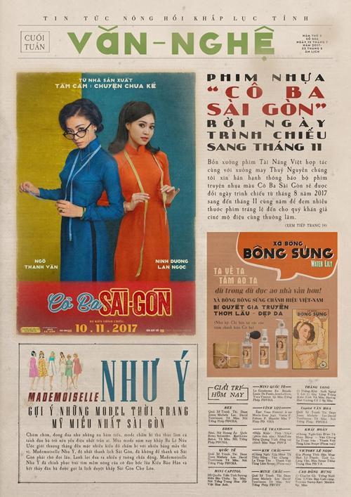 co-ba-sai-gon-phat-thong-tin-doi-lich-chieu-bang-cach-la