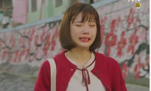 5 idol Kpop khiến fan 'ước' đừng quay lại màn ảnh