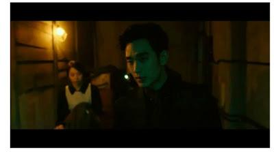dan-khach-moi-xuat-hien-kieu-do-ban-tim-ra-trong-phim-cua-kim-soo-hyun-1