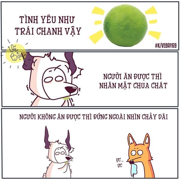 cuoi-te-ghe-21-7-tinh-yeu-nhu-trai-chanh