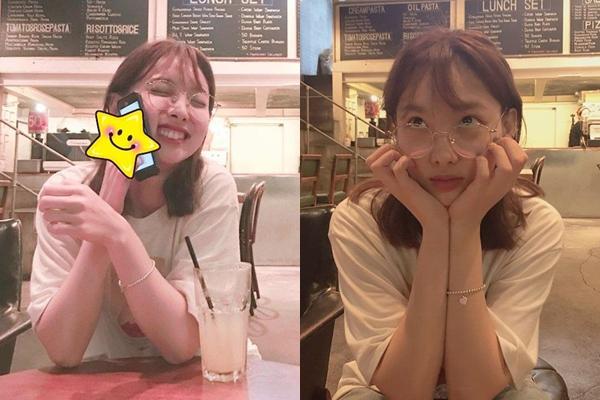 sao-han-21-7-somi-khoe-chan-thon-nuot-na-yeon-ma-banh-bao-cute-1