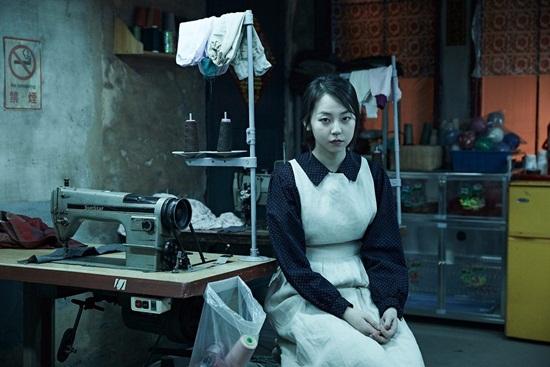 dan-khach-moi-xuat-hien-kieu-do-ban-tim-ra-trong-phim-cua-kim-soo-hyun