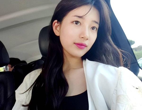 sao-han-21-7-somi-khoe-chan-thon-nuot-na-yeon-ma-banh-bao-cute-6