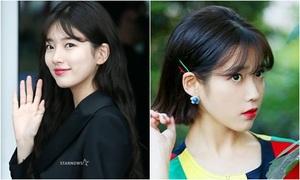 Dàn khách mời xuất hiện kiểu 'đố bạn tìm ra' trong phim của Kim Soo Hyun