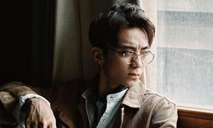 Soobin Hoàng Sơn tung ca khúc mới đầy tâm trạng sau ồn ào tình cảm