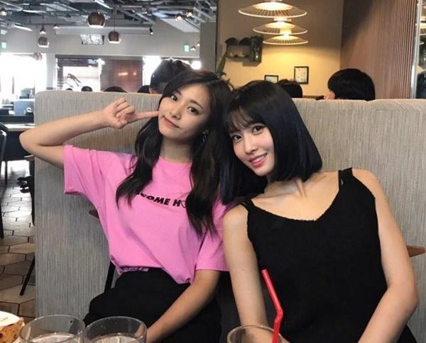 sao-han-22-7-tae-yeon-tet-toc-hack-tuoi-tzuyu-momo-phong-cach-khac-biet-1