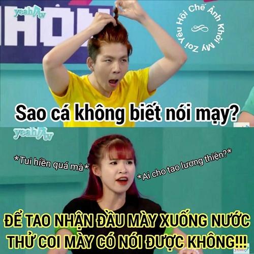 sao-viet-23-7-vo-chong-phan-anh-ky-niem-ngay-cuoi-nha-phuong-khoe-nha-co-4-nang-tien-5