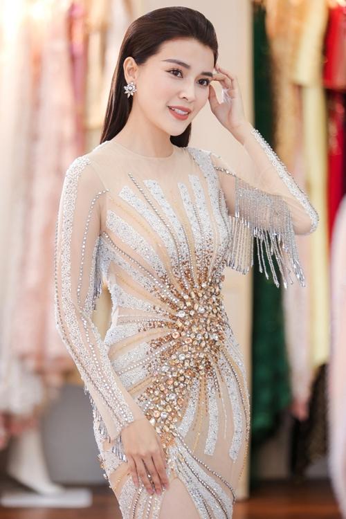 cao-thai-ha-lenh-khenh-tren-giay-got-nhon-20cm-1