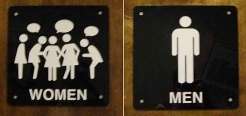 nhung-bien-bao-toilet-nhin-la-cuoi-vo-bung-3