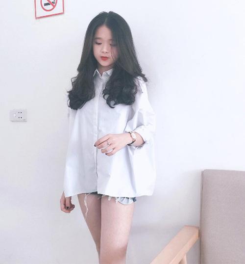 linh-ka-me-tit-loi-chon-ao-trong-nhu-khong-mac-quan-3