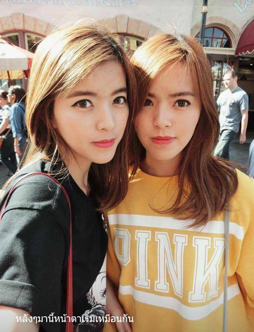 my-nu-the-face-gay-sot-voi-em-gai-sinh-doi-giong-het-nhu-soi-guong-6