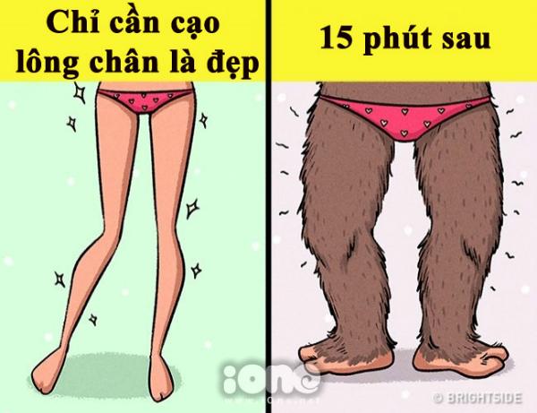 cac-co-gai-luon-phai-chiu-dung-nhung-dieu-nay-trong-mua-he-5
