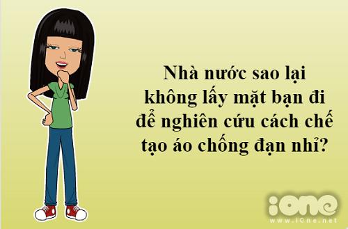 tranh-vui-lam-cach-nao-de-chui-nhau-ma-khong-can-noi-tuc-5