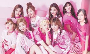 5 nhóm Kpop hứa hẹn là đại diện cho làn sóng Hallyu mới ở Nhật