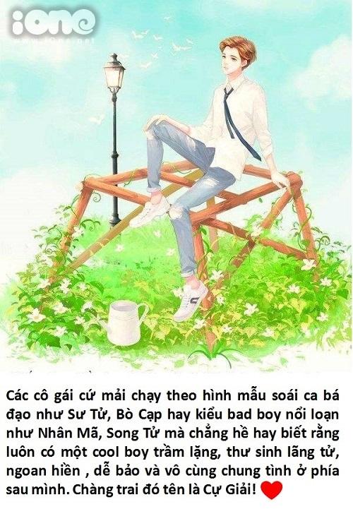 horoscope-confessions-loi-tu-thu-cua-cac-tin-do-hoang-dao-6