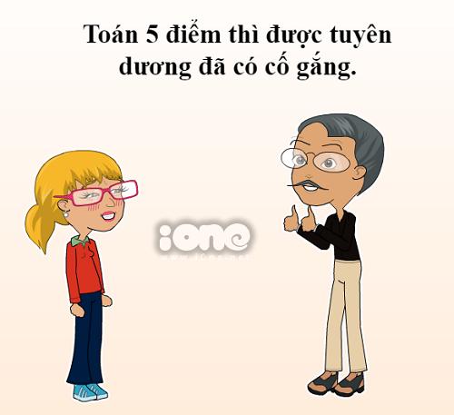 tranh-vui-noi-dau-ai-thau-cua-team-hoc-lech-page-2-2