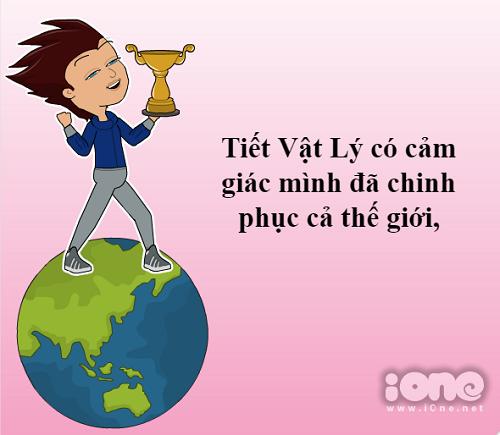 tranh-vui-noi-dau-ai-thau-cua-team-hoc-lech-page-2-3
