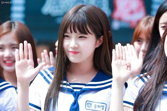 nhung-co-nang-vua-co-tai-vua-co-sac-tren-idol-school-1